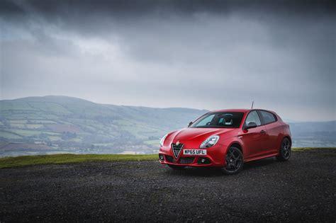 Alfa Romeo Sprint Speciale by Alfa Romeo Giulietta Sprint Speciale 60