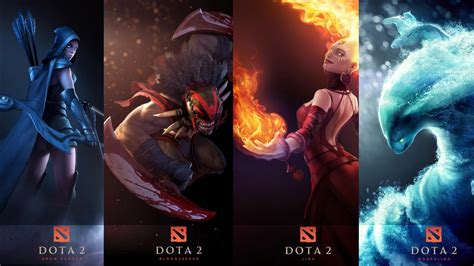 dota 2 fantasy 2011 video game wallpapers hd wallpapers id 9145