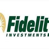 fidelity investments phone number fidelity investments investing 2277 fair oaks blvd