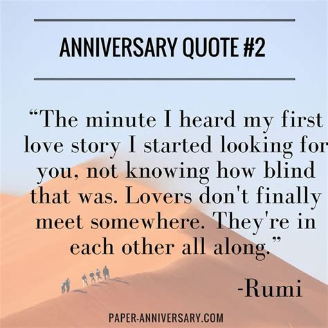 anniversary quotes images  pinterest