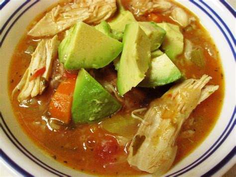 mexican soup names mexican soup with avocados amerasian home cooking