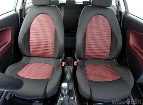 Auto Upholstery Mn by Midwest Farbics Upholstery Fabric Supplies Minnesota