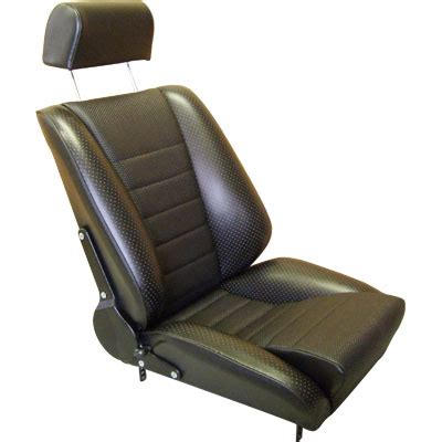 si鑒e recaro sport d 39 eser vintage sport seats
