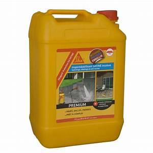 Imperméabilisant Pour Terrasse : impermeabilisant dalle beton pas cher ~ Premium-room.com Idées de Décoration