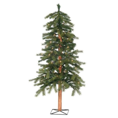 25 best ideas about artificial christmas tree clearance