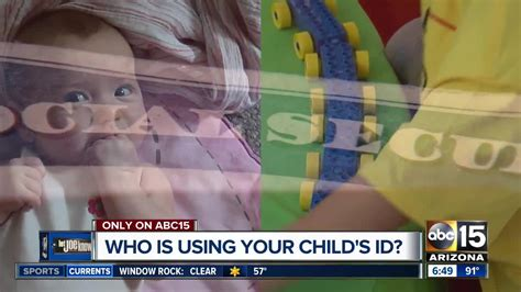 thieves being child checked rating credit children young last