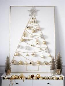 Hinterleuchtete Bilder Selber Machen : weihnachtsdekoration selber machen ideen und vorschl ge ~ Lizthompson.info Haus und Dekorationen