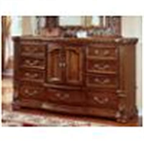 flexsteel wynwood collection cordoba media chest with open cordoba burnished pine bedroom set flexsteel wynwood 11981