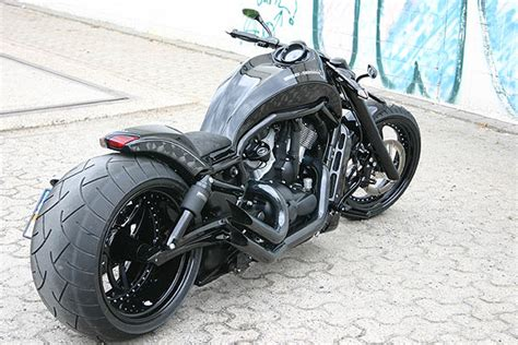 Car Bike Fanatics Harley Davidson V Rod Pictures HD Wallpapers Download free images and photos [musssic.tk]