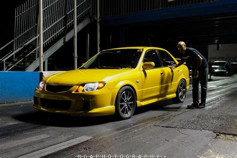 Mazdaspeed Protege 0 60 by 2003 Mazda Protege Mazdaspeed 1 4 Mile Trap Speeds 0 60