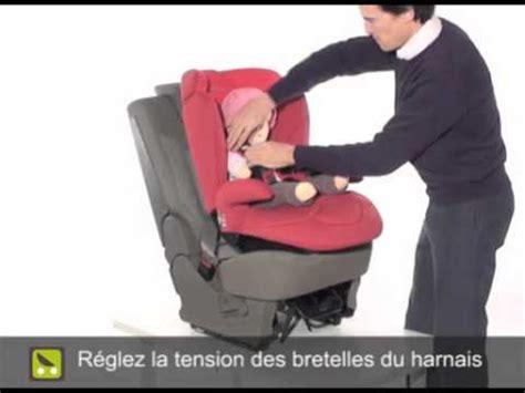 siege auto bebe confort axiss crash test top 10 bebe confort sièges auto bébé doovi
