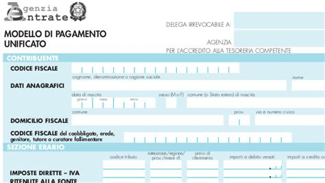 Rinnovo Delega Cassetto Fiscale by Definizione Agevolata Delle Controversie Tributarie Ecco
