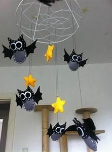 Halloween Sachen Basteln : ber ideen zu fledermaus auf pinterest origami mode halloween bowle und papiermode ~ Whattoseeinmadrid.com Haus und Dekorationen
