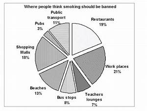 Smoking Should Be Banned Essay professional rhetorical analysis ...