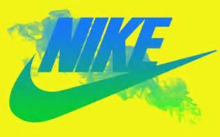 tv schrã nke design the neon nike wallpaper neon nike iphone wallpaper neon nike android wallpaper neon