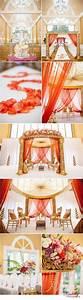 1000+ ideas about Wedding Mandap on Pinterest Indian