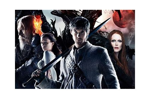 seventh son movie hd download
