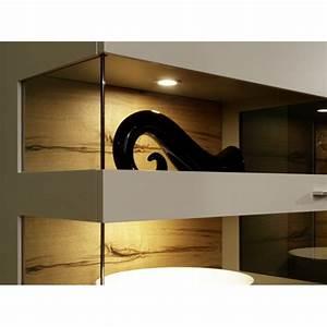 Meuble Tv Arrondi : good meuble tv design bois et laque with meuble tv arrondi bois ~ Teatrodelosmanantiales.com Idées de Décoration