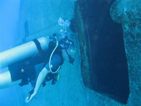 Best Dive Destinations by 10 Of The Best Caribbean Scuba Diving Destinations