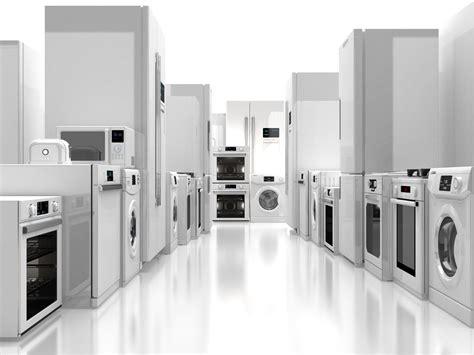 home kitchen appliances best home appliances