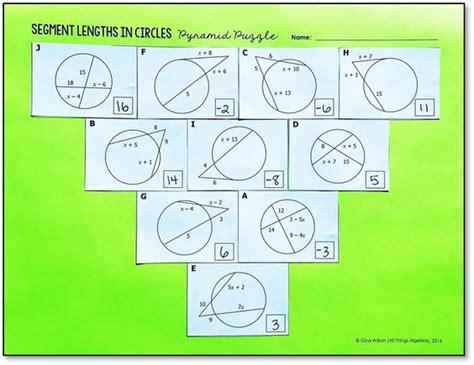 Math Pyramid Puzzle Worksheet  Maths Pyramid Template And Worksheetpyramid Math Worksheet