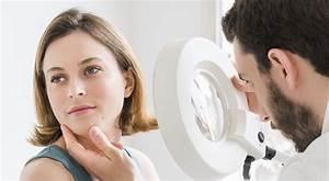 Лечение псориаза метотрексат эбеве