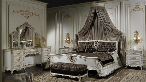 Classic Bedrooms by Classic Bedrooms Sleep In The Luxury Of Great Styles