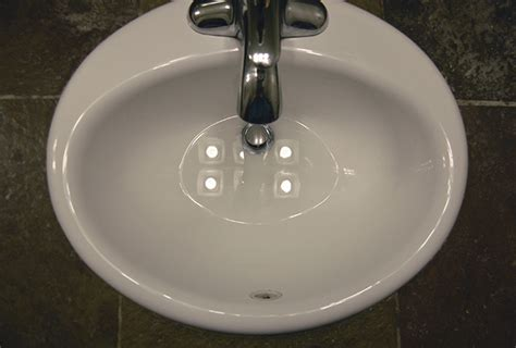 how do you unclog a sink drain how to un clog your bathroom sink a clean bee