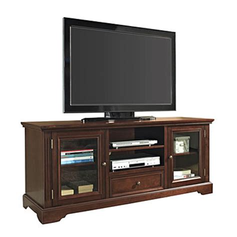 tv stand  drawer big lots