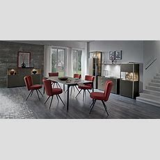 Venjakob Mobel Fantastisch Esszimmer Sessel Katalog