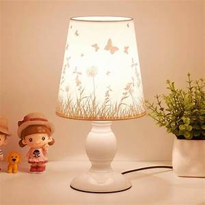 E27, Desk, Lamp, Bedroom, Bedside, Lamp, Small, Table, Lamp, Reading, Bed, Light, Contemporary, For, Table
