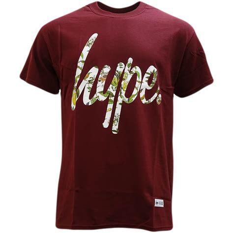 burgundy t shirt s hype burgundy t shirt t shirts mr h menswear