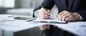 Auto, Home, Business, Life & Health   Gaffney Insurance