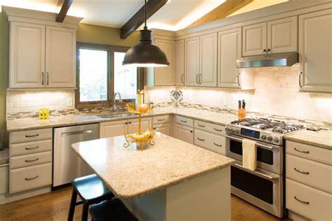 standard kitchen bath kitchen remodel  showplace