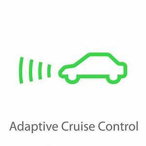 Adaptive Cruise Control : skoda servicing marlow garage ~ Medecine-chirurgie-esthetiques.com Avis de Voitures