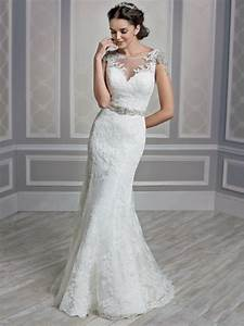 brideca canada bridal boutiques with kenneth winston With wedding dresses canada