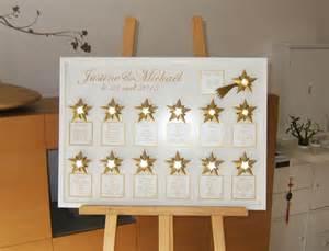 plan de table mariage gratuit mariage plan de table collection quot étoiles quot décorations murales par creations archange