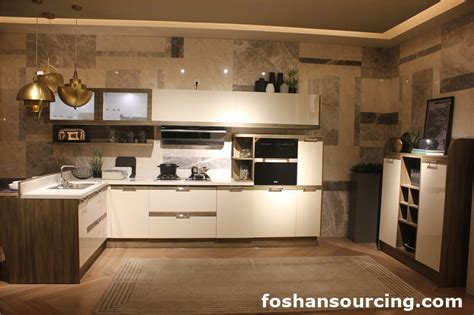 kitchen cabinets in china how to buy and import kitchen cabinets from china 6124