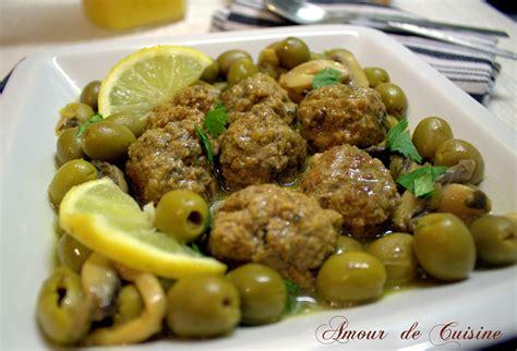 cuisine recette menu premier jour de ramadan plat soupe salade brick