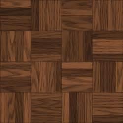 tile and wood floor images kitchen floor tile ideas