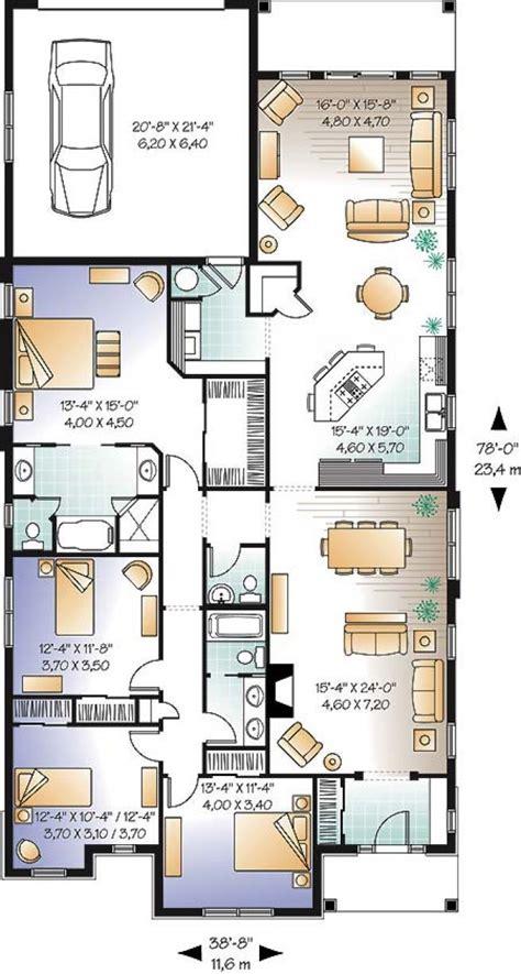 house plan thea   plan doma planirovki postroit dom