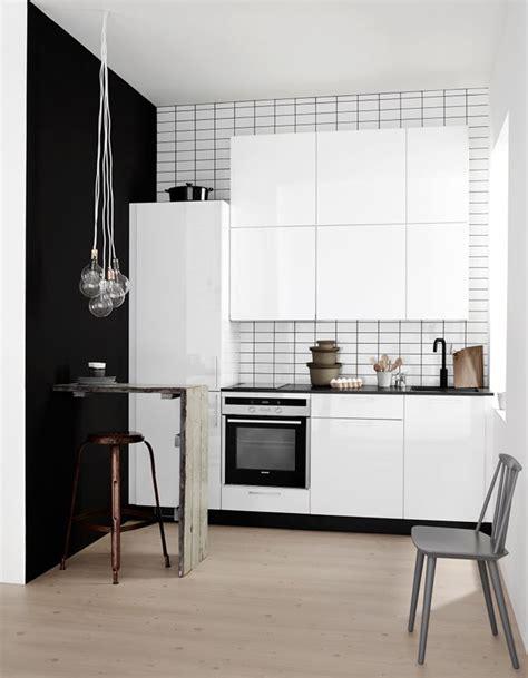 decor de cuisine stunning decoration cuisine pictures seiunkel us