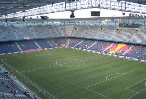live football red bull salzburg red bull arena