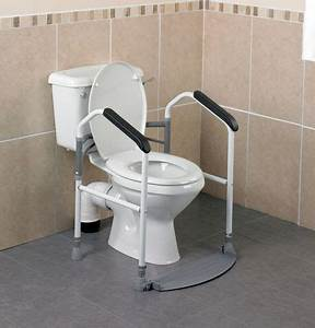 Buckingham Foldeasy Toilet Surround Folding