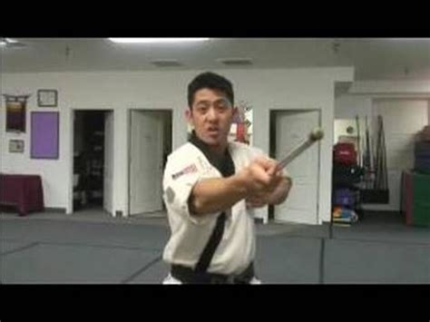 images  tang soo   pinterest karate tae