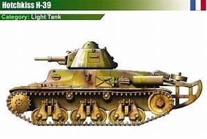 Renault Marly Le Roi : 1184 mejores im genes de tanques de guerra en pinterest veh culos blindados tanques de guerra ~ Gottalentnigeria.com Avis de Voitures