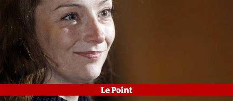 Florence Cassez s'est mariée - Le Point
