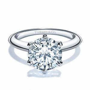 143 best images about tiffany co engagement rings on With tiffany co wedding ring