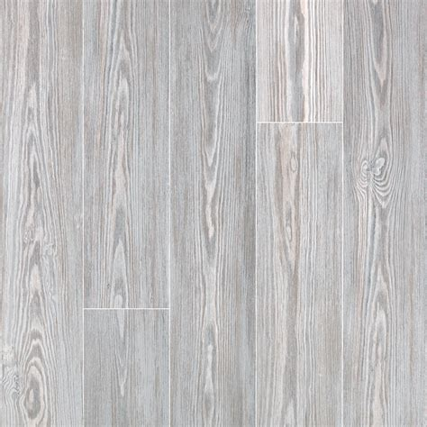 lowes floor ls on sale shop laminate flooring at lowes grey plank laminate
