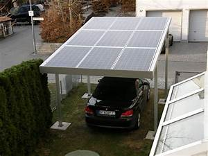 Pv Stromspeicher Preise : solar carport preis easysolarcarport solarcarport in holzbauweise solar solarworld suncarport ~ Frokenaadalensverden.com Haus und Dekorationen